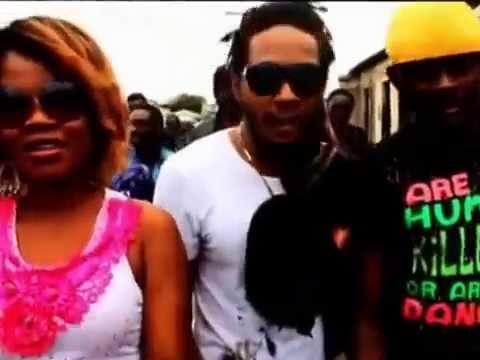 Congo TV présente : ditch