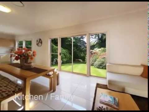 PAAL Kit Homes Virtual Tour of the Hawkesbury