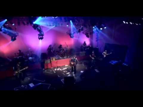 Guasones - Estrellas (DVD