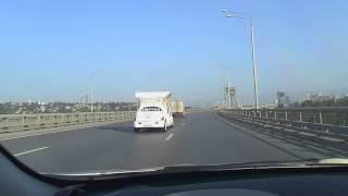 Лимузин карета Ростов(Вот такие свадебные тачки катают Ростовчан!, 2014-08-19T05:04:51.000Z)
