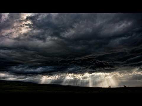 George Lynn - To God on High (XVI. Easter Hymn) (Luca Massaglia, organ)