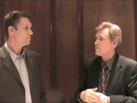 Interview with [Robert Kiyosaki]'s Precious Metals Advisor Mike Maloney (part 2 of 3)