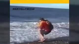 Greatest Dads Wins Ever - Nannaku Prematho Title Song
