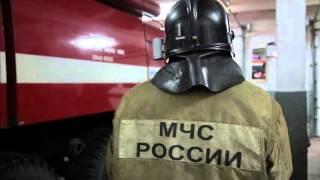 МЧС Гимн