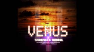 Stoneface & Terminal   Venus marc marberg remix wmv