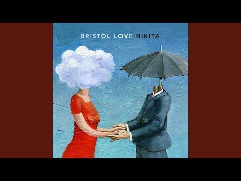 Bristol Love - Nikita csengőhang letöltés
