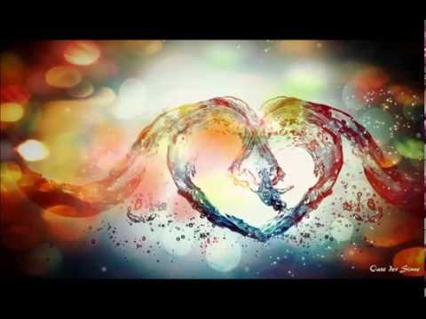 Die bedingungslose Liebe ist eine Liebe ohne Bedingungen.