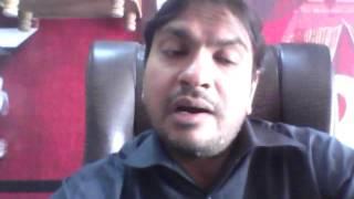 SUMIT MITTAL +919215660336 HISAR HARYANA INDIA BHAJAN AAJ MANGALVAAR HAI MAHAVIR KA VAAR HAI