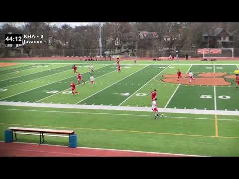Trey Penrod | SportsRecruits