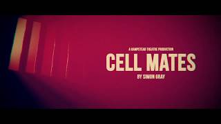 Cell Mates Trailer