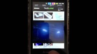 Super Video Free alternative to Samsung Galaxy S3&#39s Pop-up Play