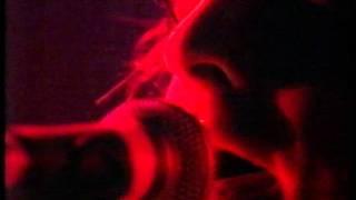 Spiritualized - Come Together (Glastonbury 1998)