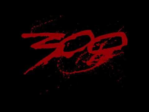 "(FREE) Hard Trap Beat Hip Hop Rap Instrumental – ""300"" (Prod. Nico on the Beat)"