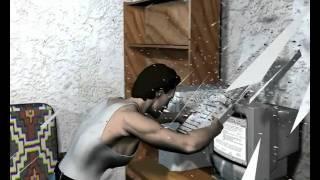 Компьютерная скорая помощь(, 2011-01-18T13:11:21.000Z)
