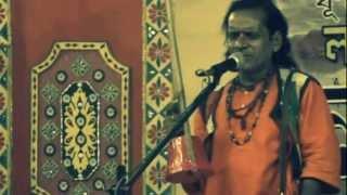 Biren GosaiN - Mon Ki Ihai Bhabo Allah Pabo Nobee Na Chiney