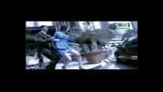 Jazzy B - Tere Utte Dil {Oh Kehri} - YouTube_mpeg4.mp4