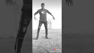 Aa guya kumar dancer ka jabar just dance