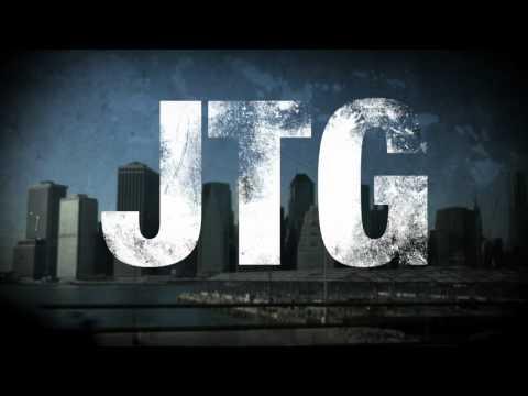 JTG Entrance Video