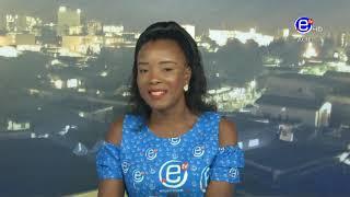 JOURNAL 20H DU VENDREDI 31 MAI 2019 - EQUINOXE TV