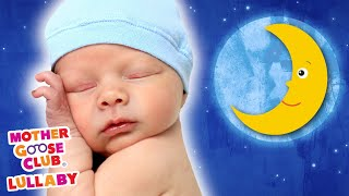 Air from Handel's Water Music + More | Mother Goose Club Lullaby