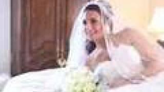 Robert and Susanna ( Bride's Prep Wedding NJ )