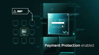 EMS_2021_Payment-Protection