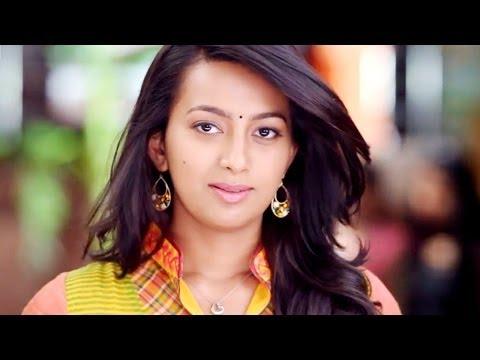 Bhimavaram Bullodu Theme Song - Sunil, Esther