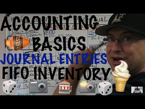 accounting-for-beginners-#46-/-fifo-/-first-in-first-out-journal-entries-/-inventory-perpetual