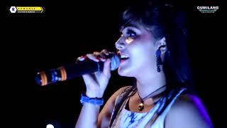 Download KORBAN JANJI - CHIKA KANZA - ROMANSA LIVE KEDUNG TULUP SUMBER REMBANG Mp3