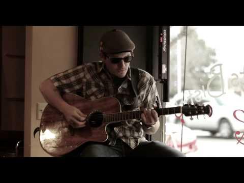 "Jason Evans ""Kentucky Sky"""