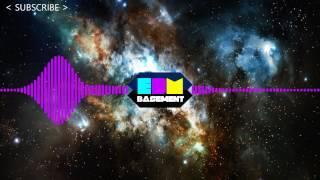 [HOUSE] Skrullz (Ft. Dunkey) - Sabotage