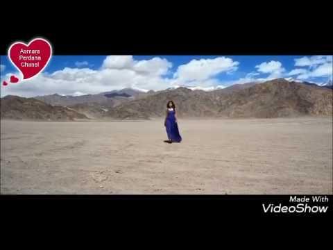 Lagu India Terbaru, Keren Bgtt Bkin Bamper