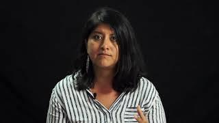 Buceo y ciencia: Diana Ugalde, colaboradora de BDMY
