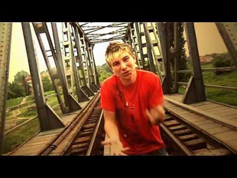 Rushty & Verson - Orice s-ar intampla (VIDEOCLIP_studio Ek24)
