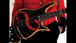 Jon Reshard  - Save it (ft. Greg Howe & Dave Weckl)