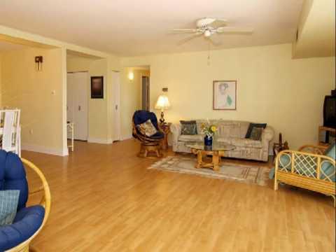 818 The Henlopen Condominium Rehoboth Beach - YouTube