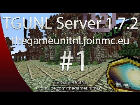 Minecraft dating servers 1.6.4
