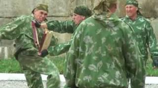 016 Контрактники (видео).mp4