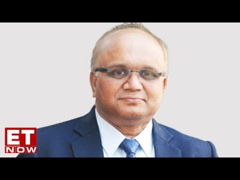 """""""Growth Acts As A Painkiller For Pain Of Valuations"""", Says Basant Maheshwari"""