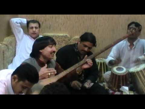 kafayat shah bacha in dubai(mirza khana khana)
