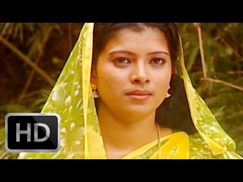 Aadhyamayi ninne - Mappila Album Neeyente Naishana - Malayalam