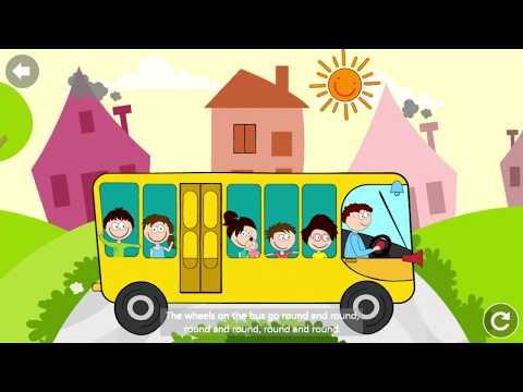 Kindergarten Kids Learning Fun Educational Games - Apps on Google Play