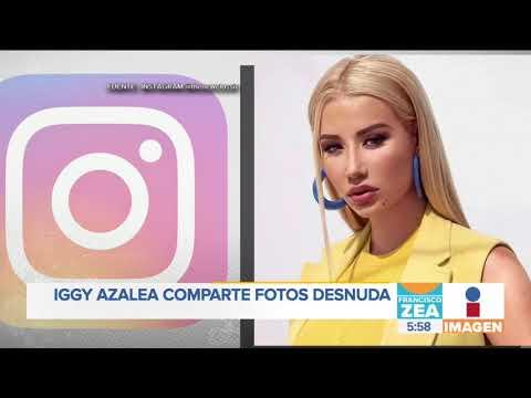 Filtran presuntas fotos ntimas de Demi Lovato en su cuenta de ...