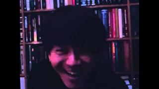 JYJ Jaejoong instagram (131008)