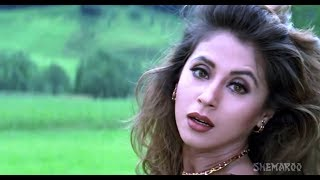 Super Item Girl Urmila Matondkar Item Song Tu Maange Dil From Aflatoon