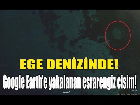 TÜRKİYE'YE ÇOK YAKIN!