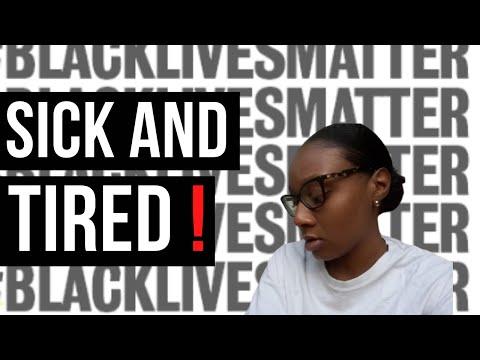 black-lives-matter-🖤-|-white-supremacy-in-education-|-elementary-teacher