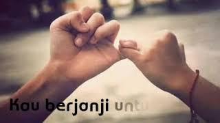 Video Pernah azmi vivavideo download MP3, 3GP, MP4, WEBM, AVI, FLV Oktober 2018
