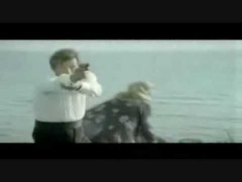Trailer do filme 007 - Somente para seus olhos