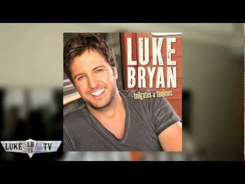 Luke Bryan TV 2011! Ep. 16 Thumbnail image